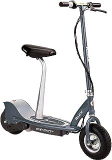 Moma Bikes Patinete Eléctrico Plegable Urbano 1000W ruedas ...