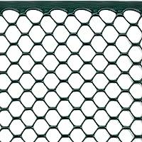 Tenax 72040118 Exagon Malla Hexagonal de protección