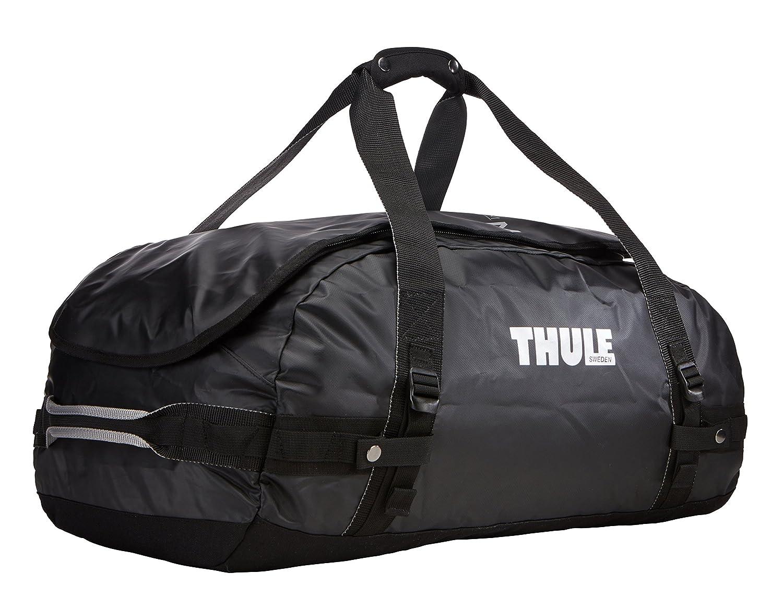 Thule Abismo Bolsa Inc. 221404-P