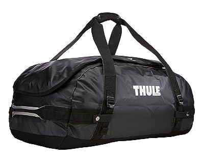 Thule chasm Sport Duffel Bag