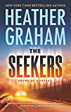 The Seekers (Krewe of Hunters Book 28) (English Edition)