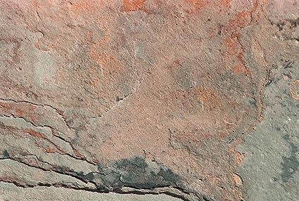 Rivestimento In Pietra Naturale : Pietre naturali da rivestimento