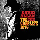 The Complete Hits (2 CD)