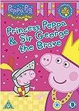Peppa Pig: Princess Peppa [Volume 11] [DVD]