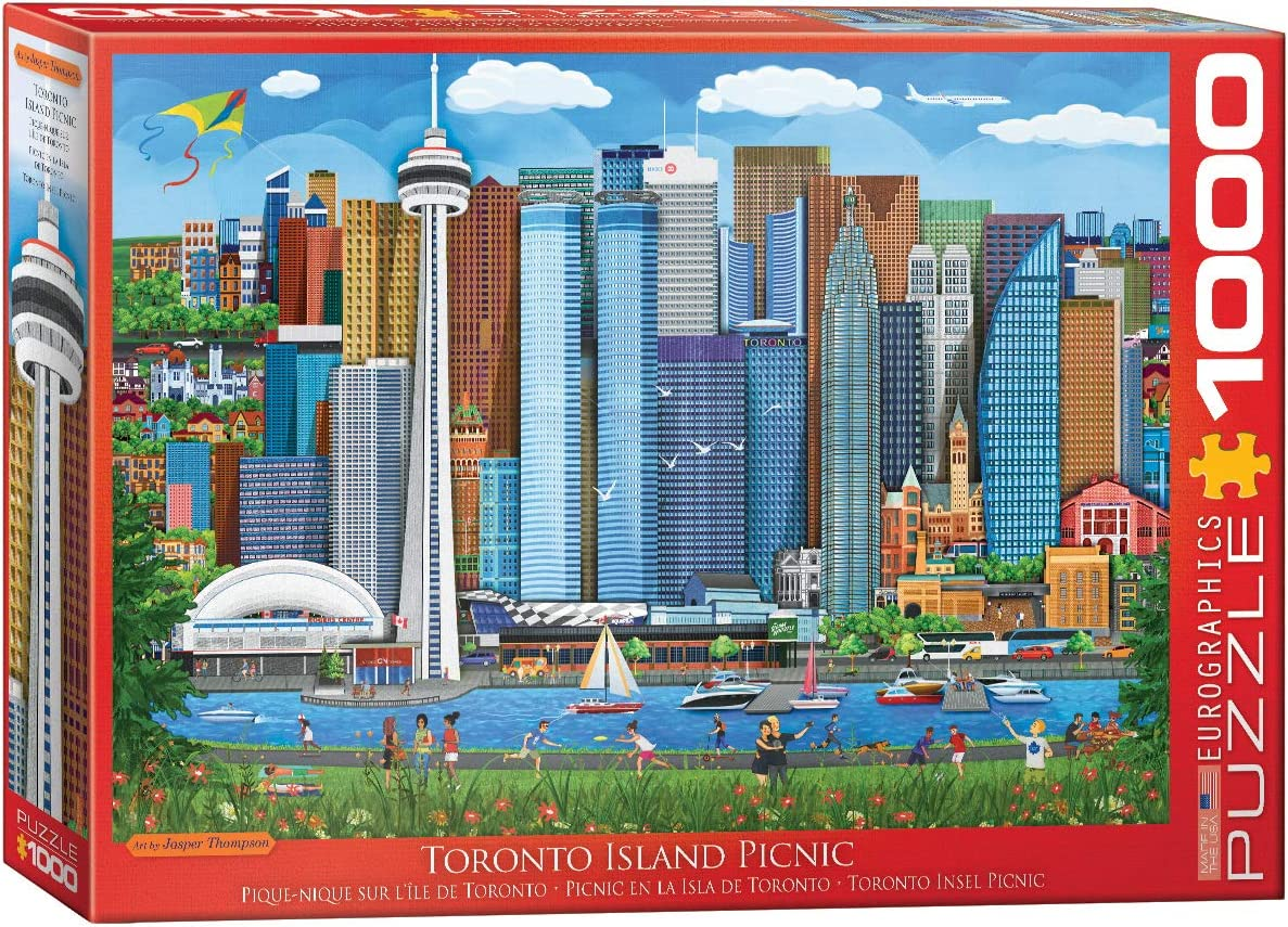 15 Pieces Cardboard Boxes measures 25 x 25 x 10 Havana