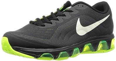 Nike Air Max Tailwind 6 621225 404, Scarpe da Jogging Uomo