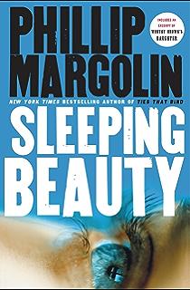 Amazon heartstone ebook phillip margolin kindle store sleeping beauty fandeluxe Epub