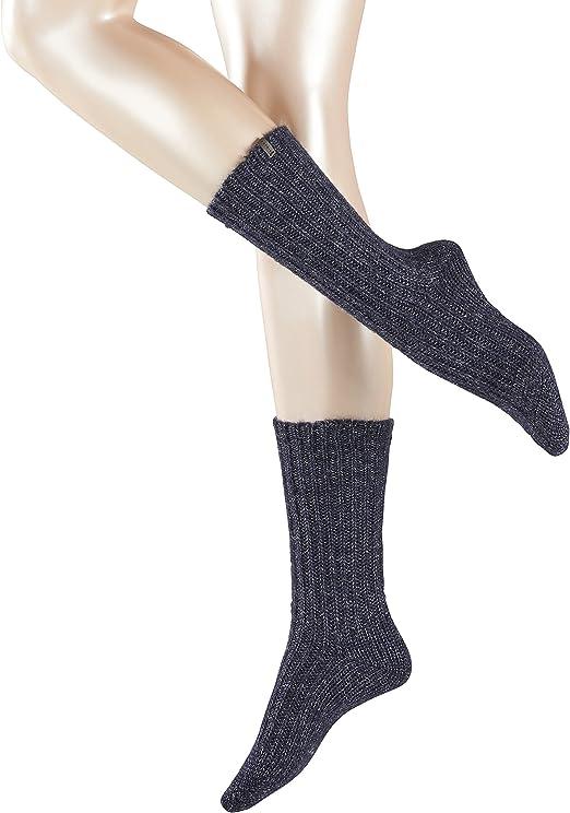 ESPRIT Damen Socken