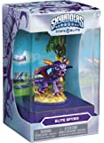 Figurine Skylanders : Trap Team - Eon's Elite - Spyro