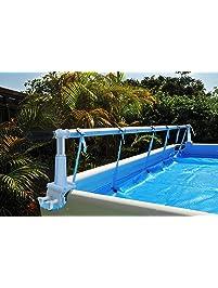 Swimming Pool Heaters Amp Accessories Amazon Com