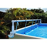 Amazon Com Above Ground Winter Pool Cover Clips 30