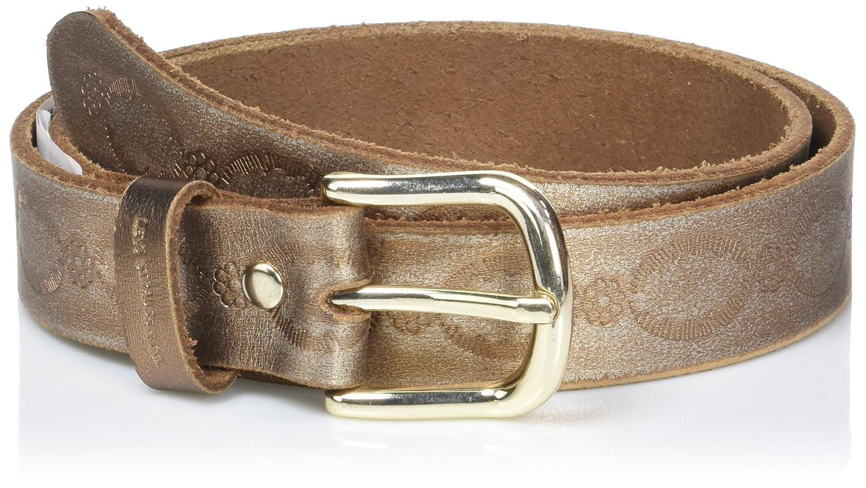 TALLA 90 cm. Levi's 226937-4, Cinturón Para Mujer