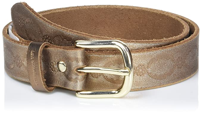 Image Unavailable. Image not available for. Colour  Levi s Women s Skinny  Embossed 30mm Belt ... 863dfc382ff