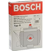 Bosch 460652 accesorio y suministro de vacío
