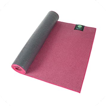 kulae Elite Hot Hybrid Esterilla de yoga & Toalla - Todos ...