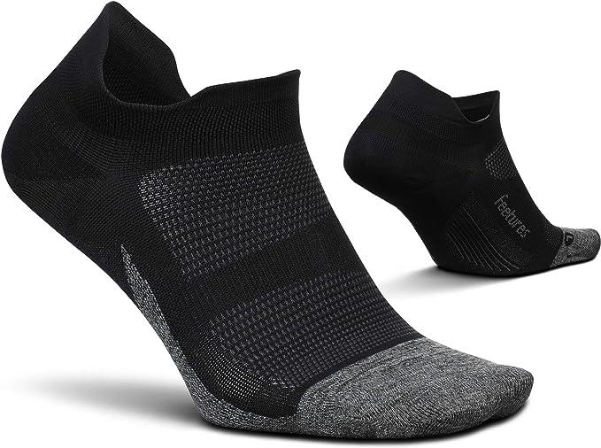 Feetures Elite Ultra Light No Show Tab