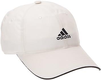 adidas Damen Cap Essentials Corporate