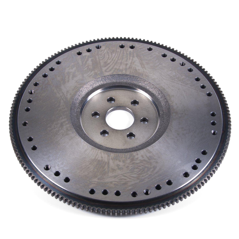 LuK LFW112 Flywheel