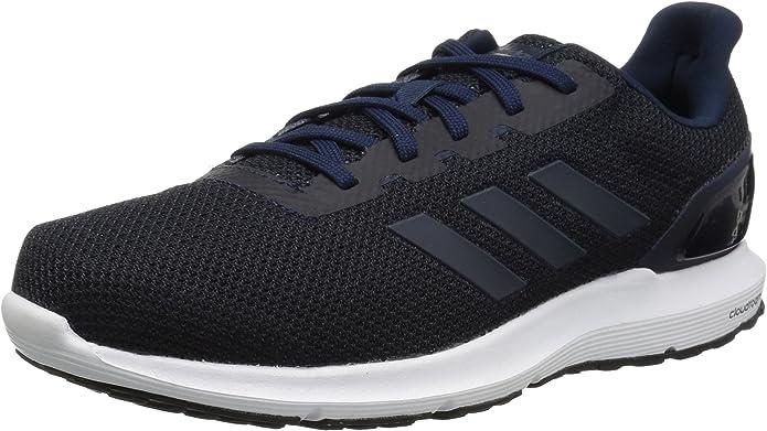 Contracción Viaje Dempsey  Amazon.com | adidas Men's Cosmic 2 Sl m Running Shoe | Road Running