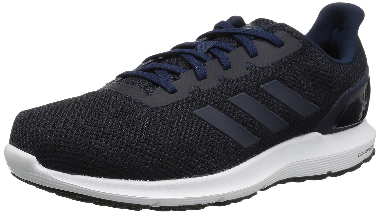 adidas  Men's Cosmic 2 Sl m Running Shoe B071S7L4X1 8.5 D(M) US Collegiate Navy/Legend Ink/Core Black