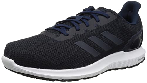 adidas Mens Cosmic 2 Low Top Lace Up Running Sneaker  Amazon.co.uk ... 02f79e9c8