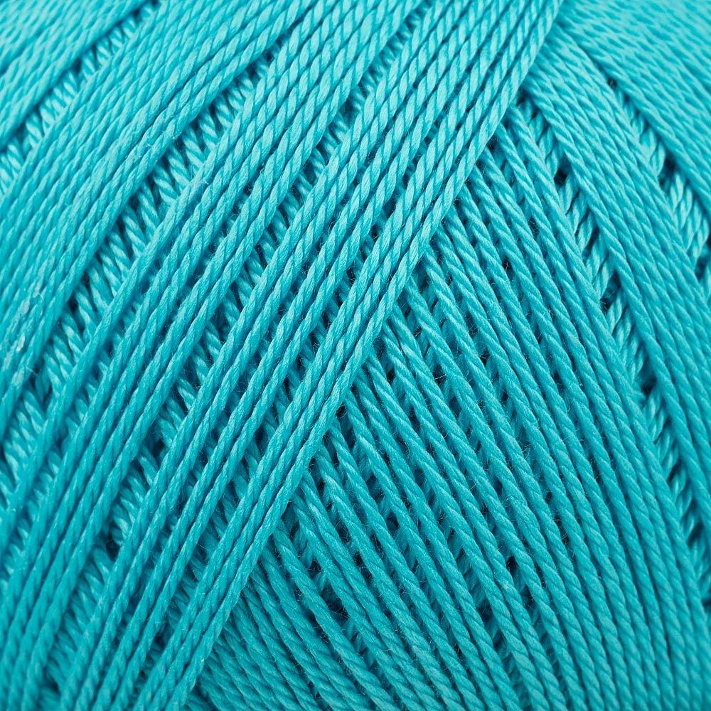 53845 - Petra 3 Crochet Cotton