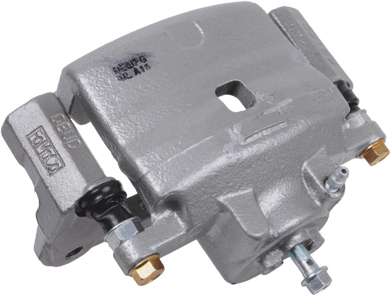 A1 Cardone 18-P5001 Remanufactured Ultra Caliper,1 Pack