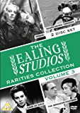 The Ealing Studios Rarities Collection - Volume 3 [DVD] [UK Import]