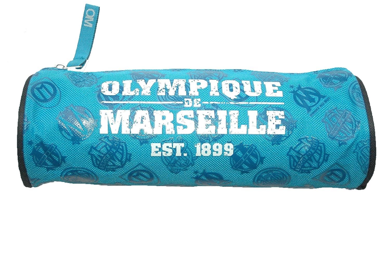 Trousse Om Collection Officielle Olympique De Marseille Rentr E