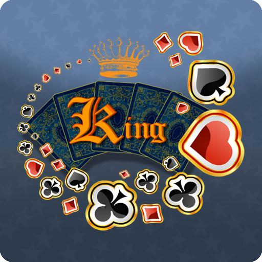 King  Rifki