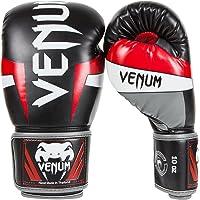 Deals on Venum Elite Boxing Gloves