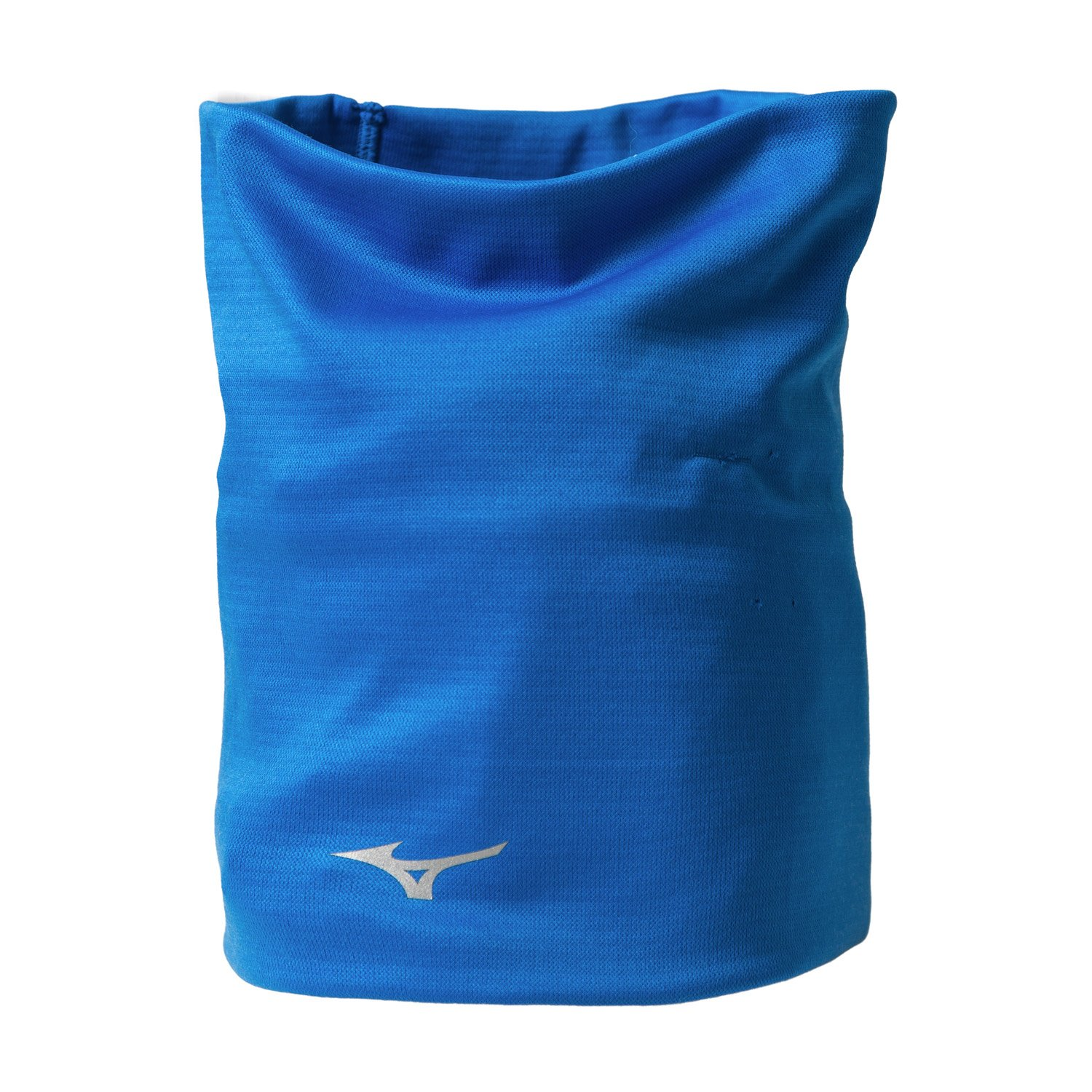 Mizuno NEK WARMER PANEL 23