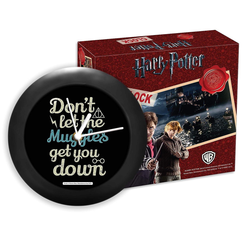 sheilds Harry Potter gift set