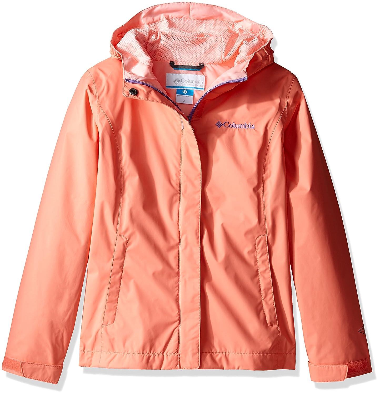 Columbia Girls' Arcadia Jacket 1580631
