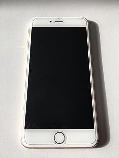 Apple IPhone 6S Plus 64 GB ATT Space Grey