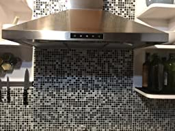 Kitchen Bath Collection Stl Led Review
