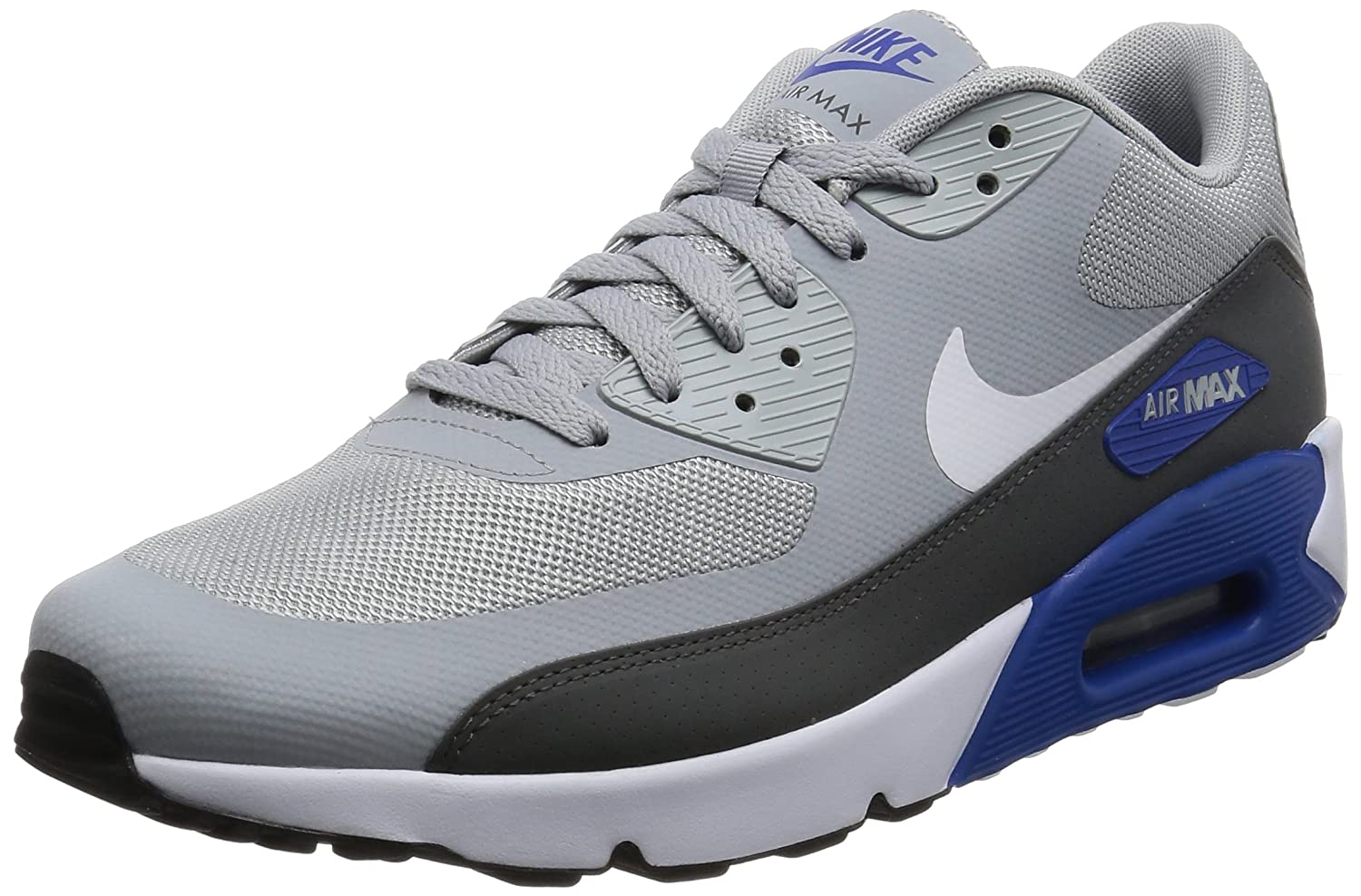 durable modeling Nike Air Max 90 Ultra 2.0 Essential
