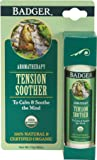 Badger Balm Tension Soother, 17g