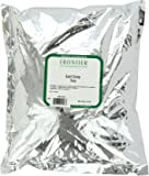 Frontier Earl Grey, Traditional, 16 Ounce Bag