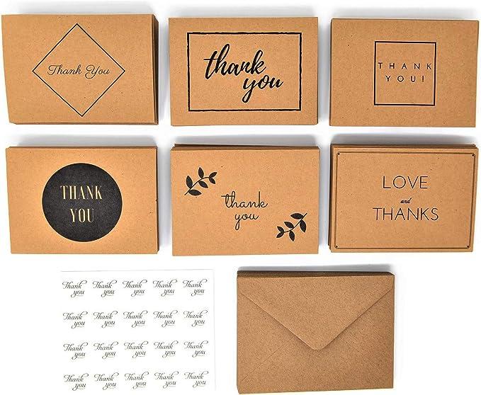 3D Greeting Cards Wedding Thanksgiving Birthday Postcard With Envelope shan