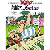 Astérix - Astérix et les Goths - n°3 (French Edition)