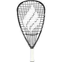 Ektelon Lightning ESP Racquetball Raqueta Series (190/195/200Gramos), SS (35/20,3cm) Grip