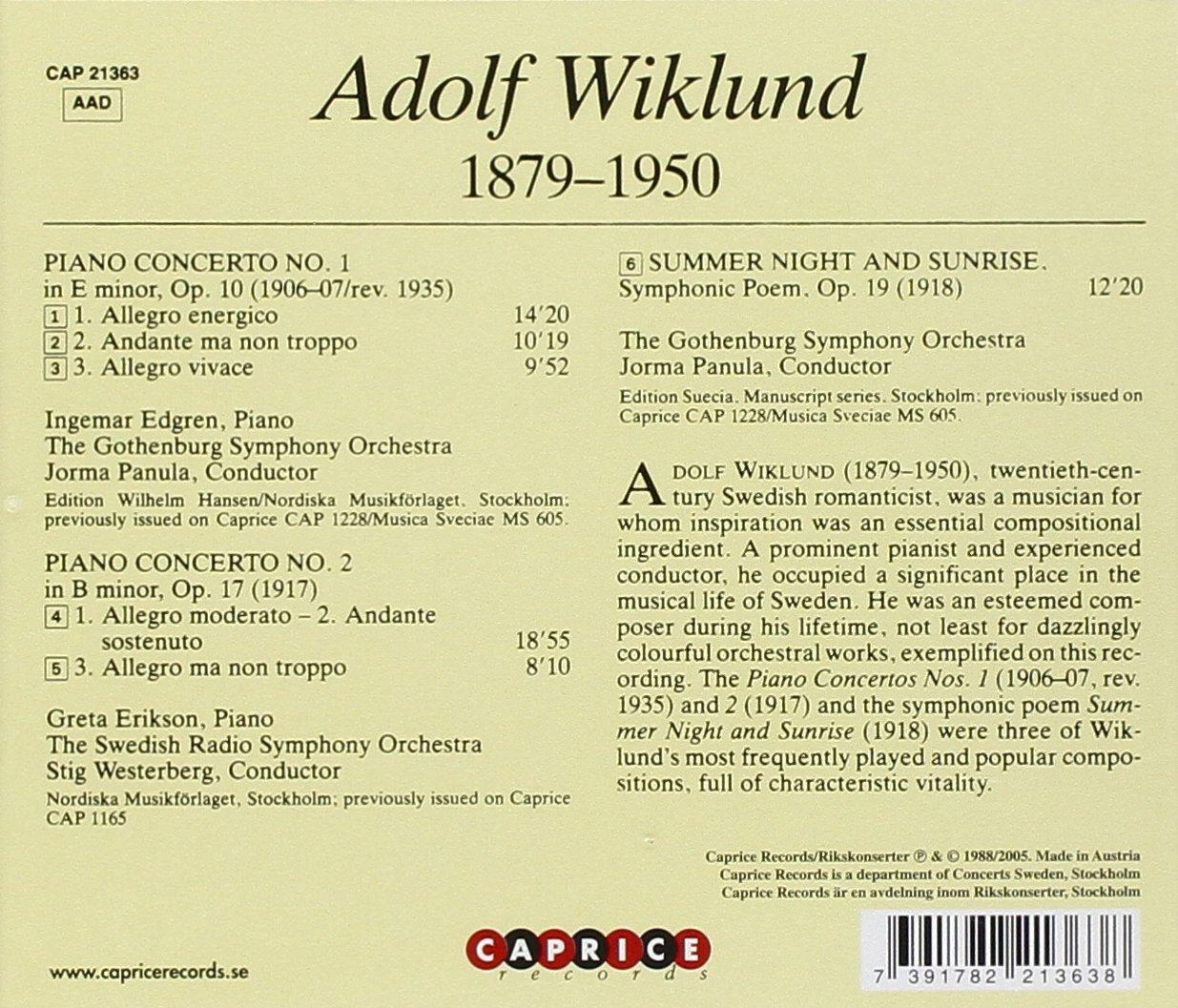 Adolf Wiklund 64bec19c63b6a