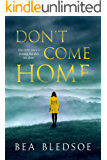 Don't Come Home
