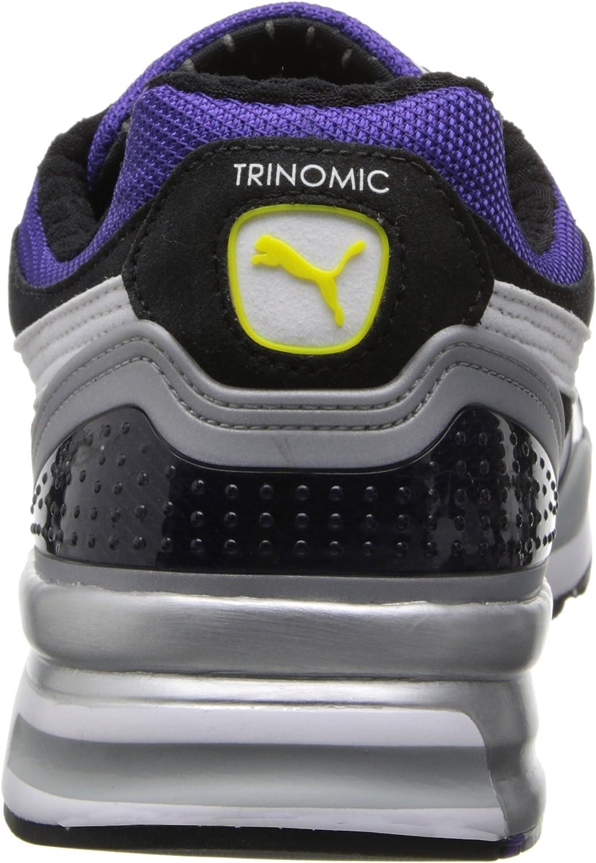 PUMA Trinomic XT 2 Plus Classic Sneaker