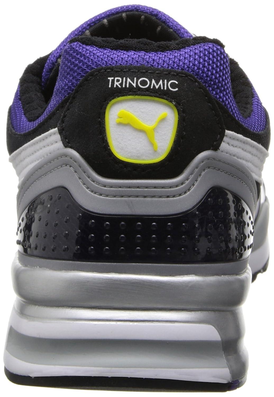 revendeur 90824 19930 PUMA Men's PUMA Trinomic XT 2 Plus Classic Sneaker