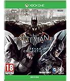 Batman Arkham Collection (Standard Edition) (Xbox One)