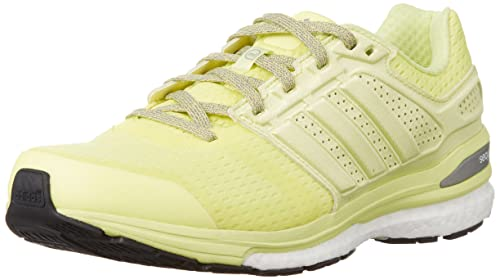 adidas Women's Supernova Sequence Boost 8 Training Running Shoes