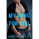 My Song For You (Pushing Limits Book 2)