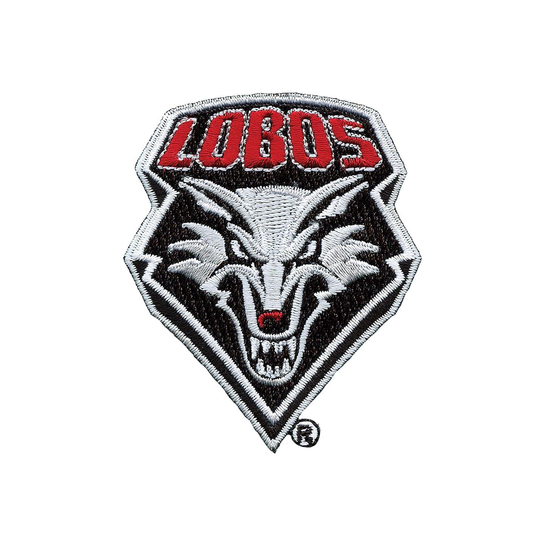 Tervis Tumbler New Mexico Lobos 16oz Insulated Tumbler Set of 4